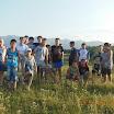 Dagestan2013.137.jpg