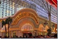 Las Vegas 4-029