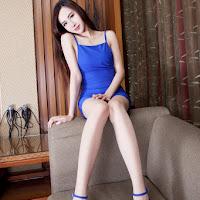 [Beautyleg]2014-09-15 No.1027 Dora 0024.jpg