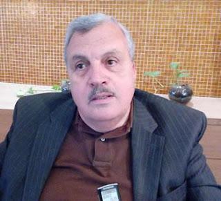 Lamine Kaouache, P-DG de Bifecta, à l'expression: «Les produits Bifecta Algérie peuvent être exportés»