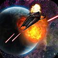Free app Star Defence Tablet