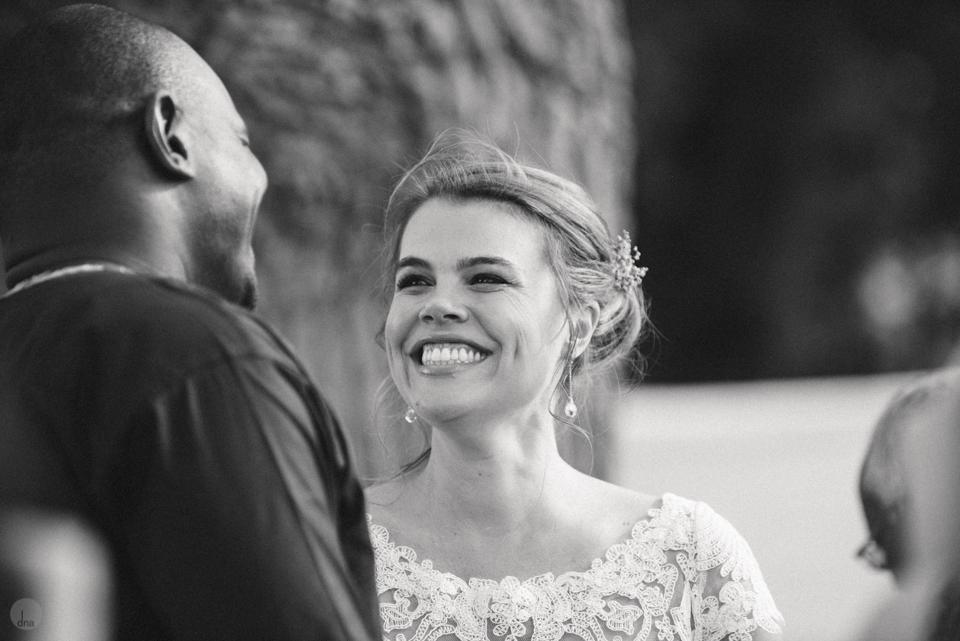 Hannah and Pule wedding Babylonstoren Franschhoek South Africa shot by dna photographers 573.jpg