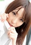 chika_arimura_001_007.jpg