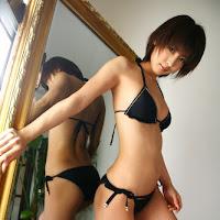 [DGC] 2007.06 - No.439 - Mariko Okubo (大久保麻梨子) 077.jpg