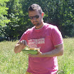 piknik-063.JPG