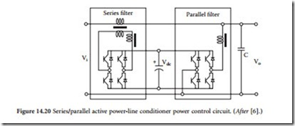 Power Conditioning Devices-0256