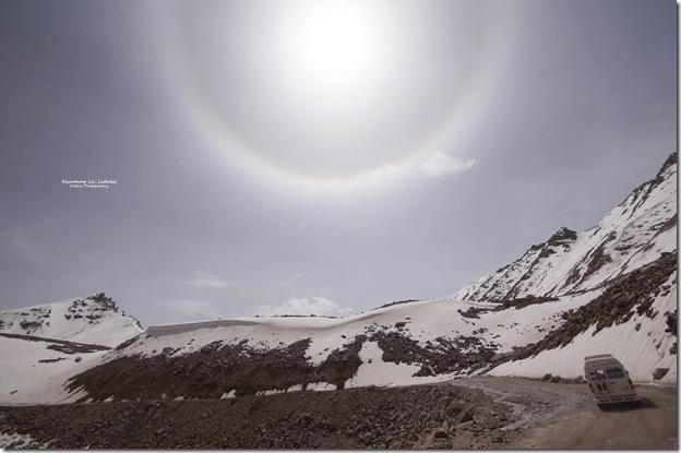 Ladakh183