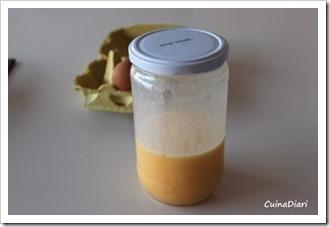 1-1-truita patata cuinadiari-3-2