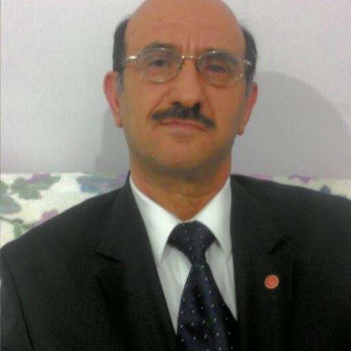 Dr <b>Ahmet AKKUS</b> photo, image - photo