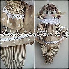 bambola porta_sacchetti