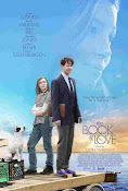 The Book of Love (2016) ()