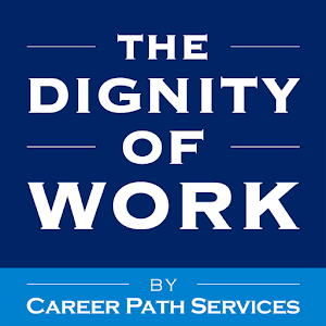 Download The Dignity of Work For PC Windows and Mac