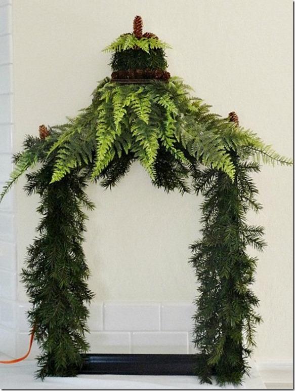 P1140465 (600x800) Wreath