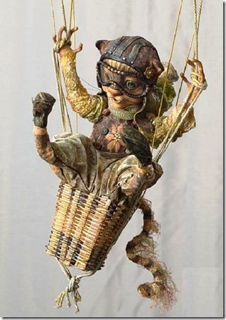 muñecas de nadezda (2)