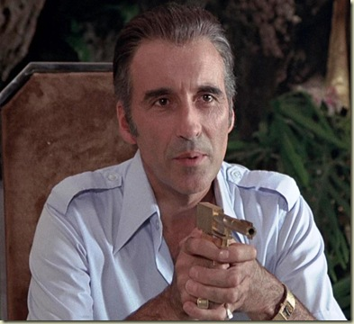 Francisco_Scaramanga_(Christopher_Lee)_-_Profile