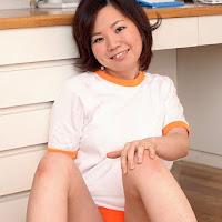 [DGC] 2007.04 - No.428 - Seina Mito (美都聖奈) 023.jpg