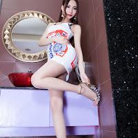 [Beautyleg]2014-06-13 No.987 Miki 0002.jpg