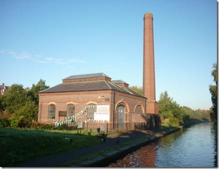 3 smethwick pumping station
