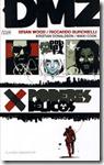 DMZ_Vol_07_Poderes_B_licos