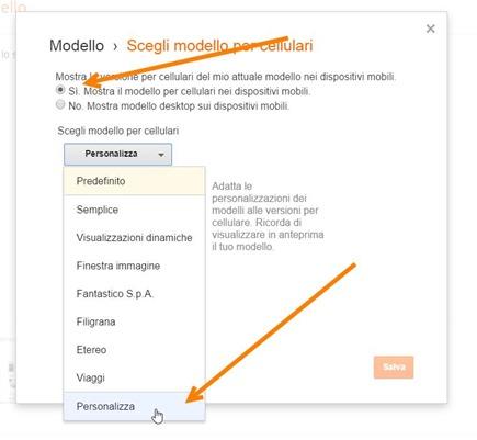 personalizzare-modello -cellulare