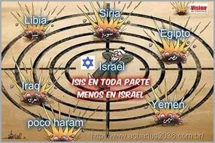 isi-todos-lugares-menos-em-israel