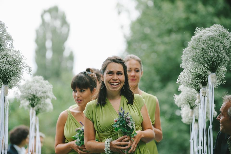 Ana and Peter wedding Hochzeit Meriangärten Basel Switzerland shot by dna photographers 378.jpg