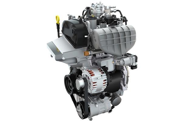 VW-3-cylinder-TSI
