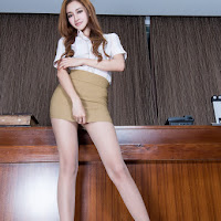 [Beautyleg]2014-11-14 No.1052 Arvil 0004.jpg