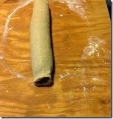 biscotti girella 9