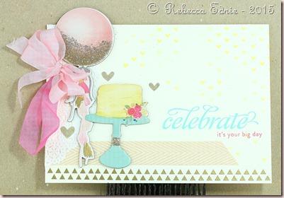 tstr dt celebrate