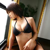 [DGC] 2007.06 - No.439 - Mariko Okubo (大久保麻梨子) 082.jpg