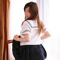 [DGC] 2007.09 - No.485 - Erika Minami (美波映里香) 023.jpg