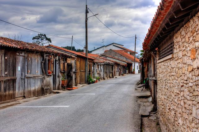 IMG_1324_tonemapped_salinas.jpg