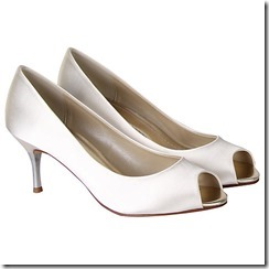 Blanche shoes 3