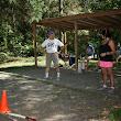 camp discovery - Wednesday 149.JPG