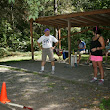 camp discovery - Wednesday 149.JPG