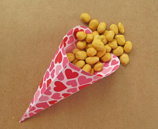 06---Cone-1-forrado-com-amendoim