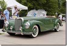 1953-mercedes-benz-300s-roadster