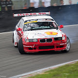 Pinksterraces 2012 - Drifters 13.jpg