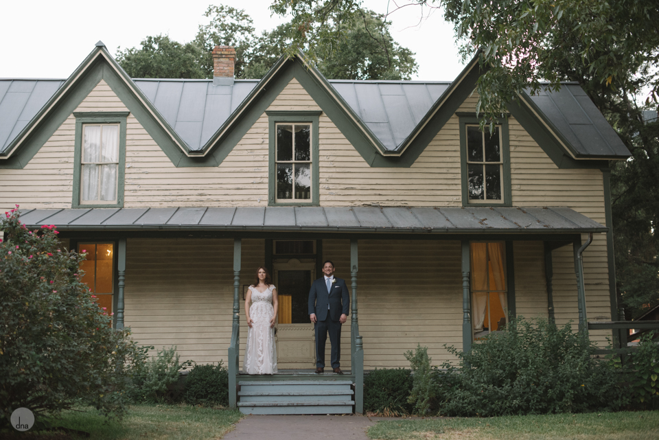 Jac and Jordan wedding Dallas Heritage Village Dallas Texas USA shot by dna photographers 0917.jpg