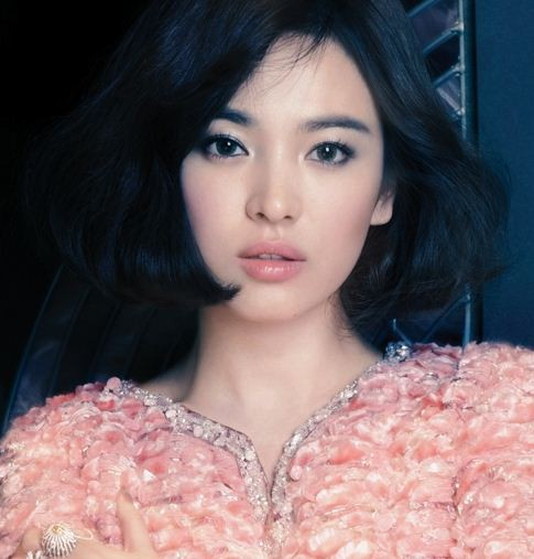 Korean_Drama_Fashion_Song_Hye_Kyo_of_That_winter_the_wind_blows