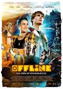 Offline (2017) ()
