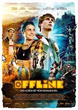 Offline (2017)