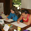 camp discovery - Tuesday 166.JPG
