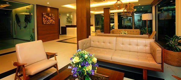 hotel-hat-yai-lobby-flair.jpg