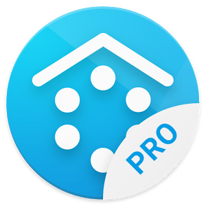 Smart Launcher 3 Pro Beta v3.08.19