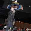 casino_duisburg_201219_20120216_1864674473.jpg