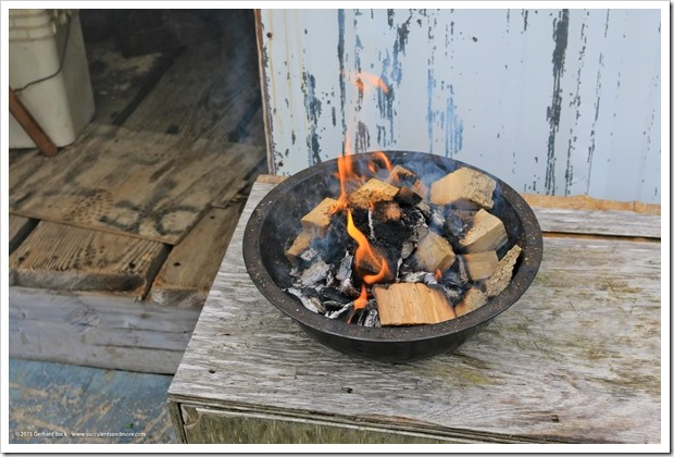150907_Adak_Elaine_smokehouse_fire_bowl_WM