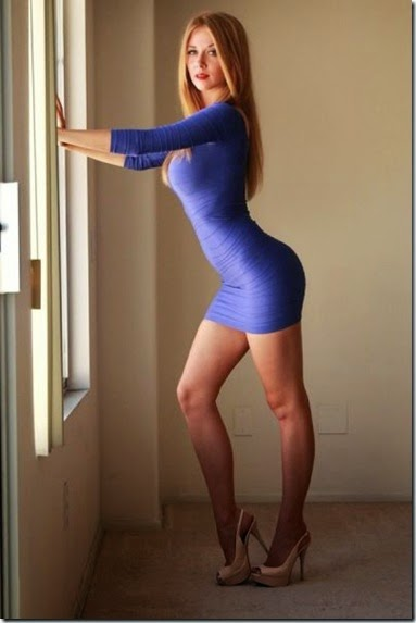 skin-tight-dresses-040