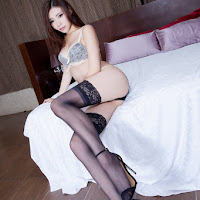 [Beautyleg]2014-09-24 No.1031 Zoey 0035.jpg